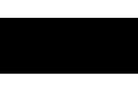 Прокладка ГБЦ под (3 цилиндра)